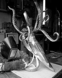 kirk_welding_squid2a.jpg